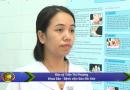 Phương pháp sàng lọc sơ sinh tại BV Sản Nhi NB