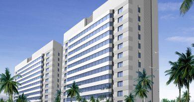 Bệnh viện Sản- Nhi Ninh Bình thông báo